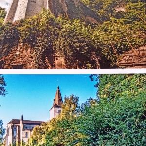 L'église St Georges