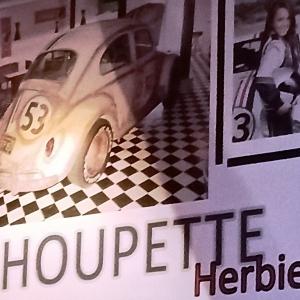 VW au cinéma