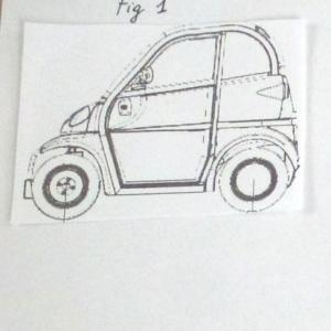MobiCity.Mob.el.Car