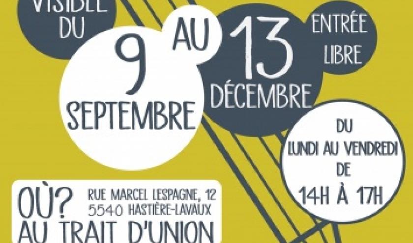Activités et animations à Hastière pour la deuxième quinzaine d'octobre