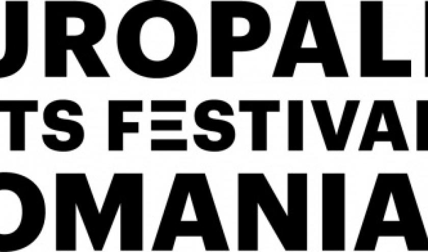 Pour ses 50 ans d'existence, Europalia invite la Roumanie.