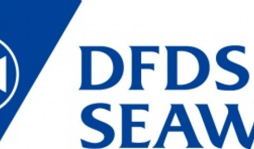 dfdr seaways