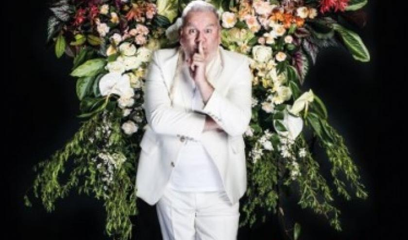 Floraliën Gent 2020, un vent de renouveau et de fraîcheur