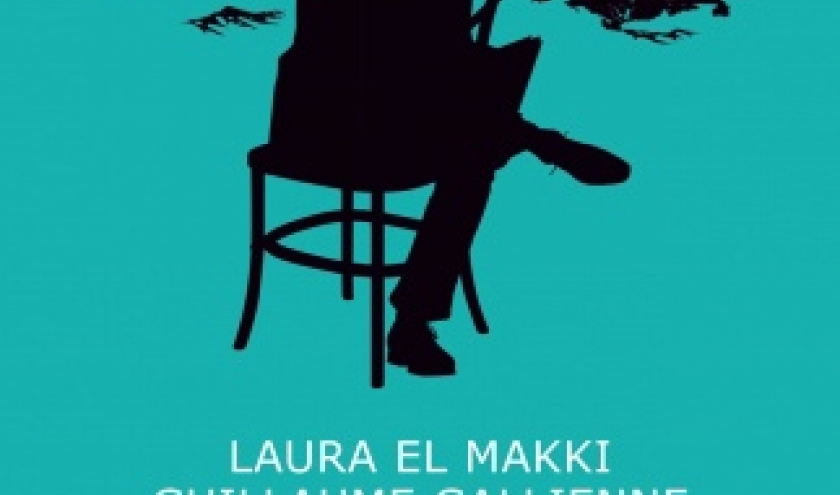 Un Été avec Victor Hugo, Laura El Makki, Guillaume Gallienne, Editions des Equateurs