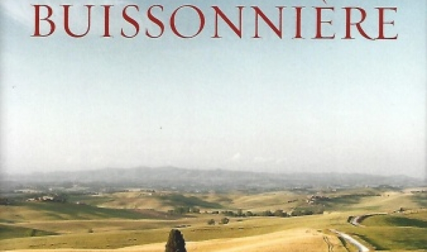 L'Italie buissonnière, par Dominique Fernandez de l'Académie Française