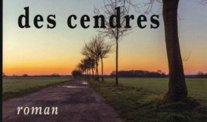 LA ROUTE DES CENDRES, de Claude Donnay chez M.E.O.