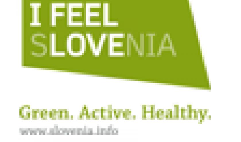 La Slovénie ouvre un nouveau circuit de randonnée de plusieurs jours. Le JULIANA TRAIL traverse les plus belles zones naturelles