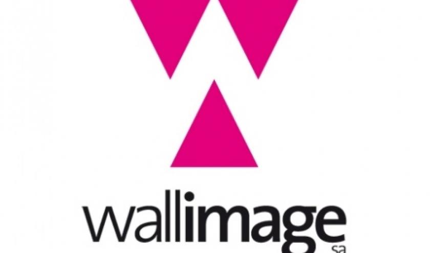 """""""Wallywood on Tour(ne)"""", ces 27 et 28 Avril, et son Application à télécharger"""