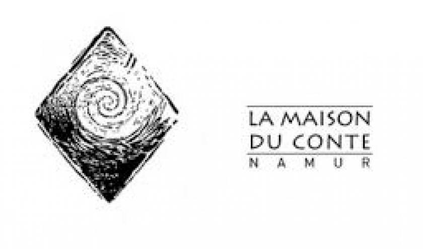 """""""Lâcher de Conteurs"""", à Namur, 10 et 11 Septembre"""