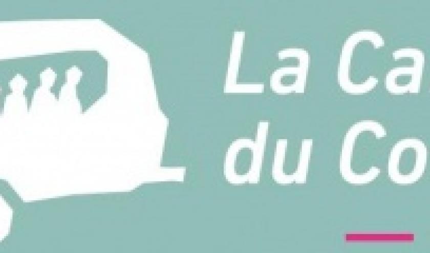 """La """"Caravane du Court"""" en Province du Luxembourg, jusqu'au 23 Mars"""