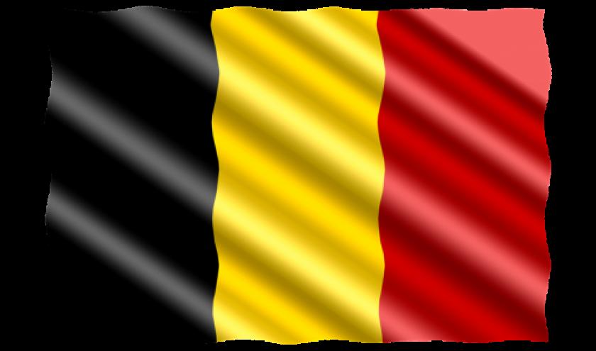 """Namur en Fête... Nationale, du """"Te Deum"""" au """"Gueuleton Urbain"""" !"""
