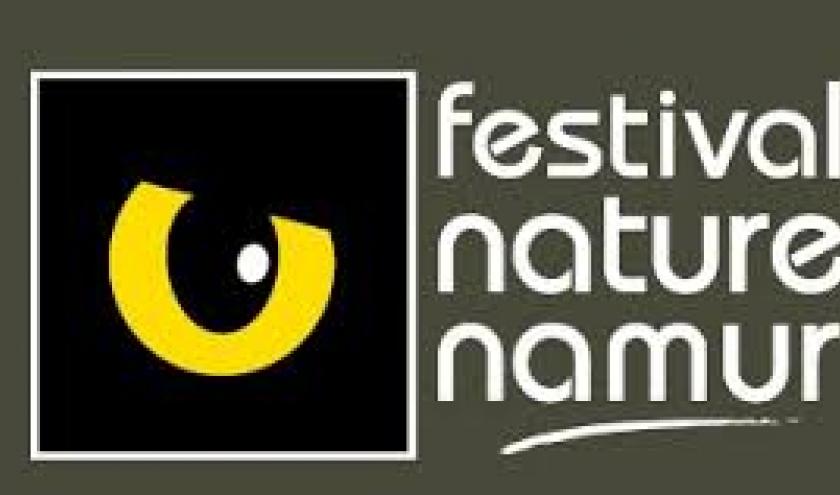 "23ème ""Festival Internationnal Nature-Namur"" (""FINN""), du 13 au 22 Octobre"
