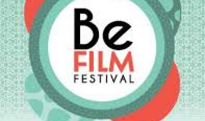 """Echos du 12ème """"Be Film Festival"""""""