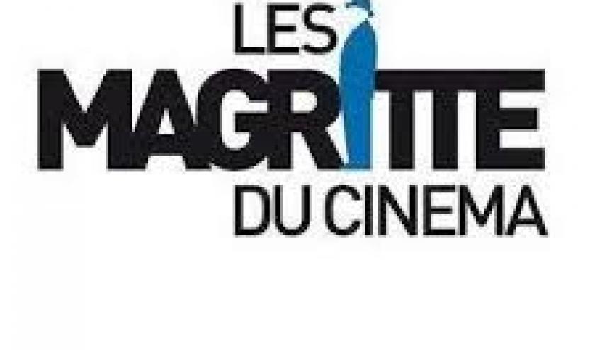 """Films nommés pour les 10è """"Magritte du Cinéma"""""""