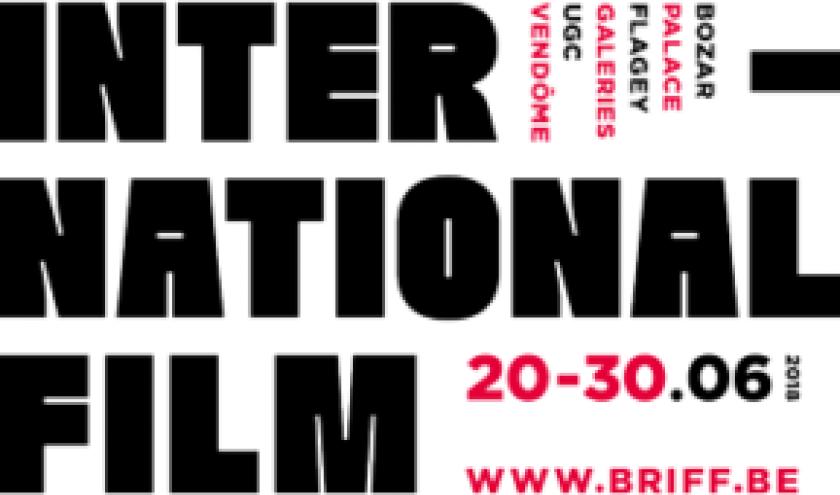 "Palmarès du 1er ""Brussels International Festival"""