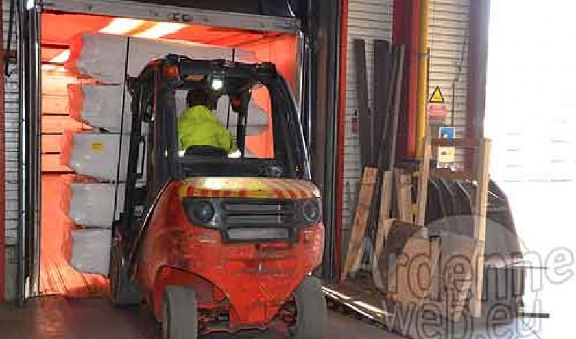 Palifor Logistics-7830