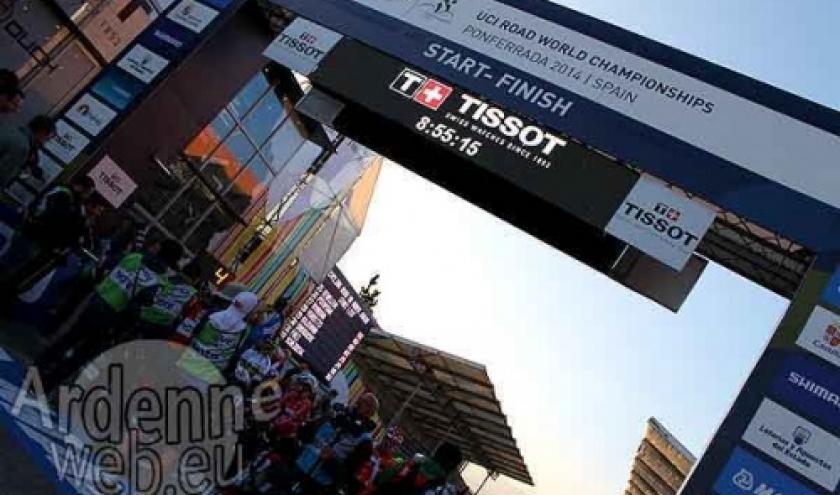 UCI Road world championships-1728