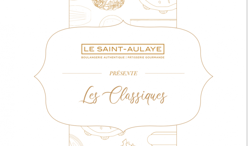 Les classiques du Saint-Aulaye