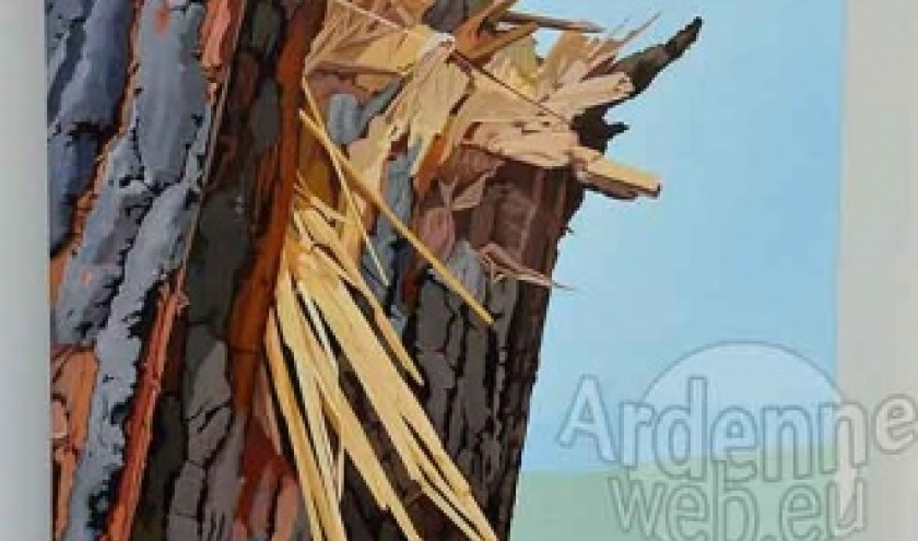 Ameel Arthur-8406