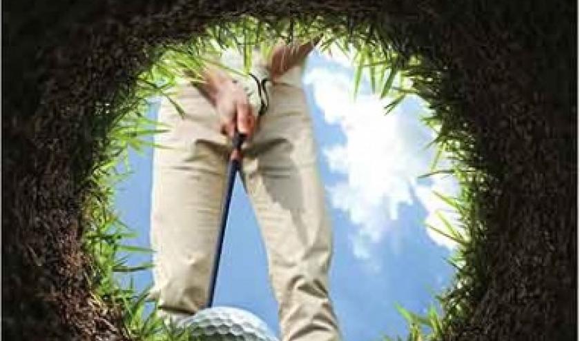 Venez golfer gratuitement au Golf de Durbuy
