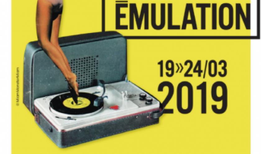 Festival Emulation