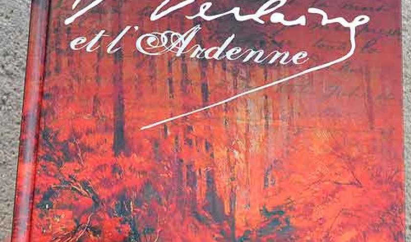 Verlaine - photo 3361