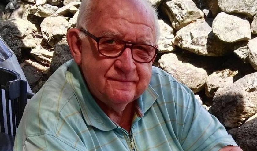 M. Guy HAMESSE
