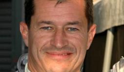Pierre-Yves Rosoux