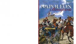 3. NAPOLEON