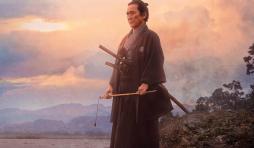Film d'Ouverture : « The Pass : Last Day of the Samurai » (Takashi Koizumi) © « Shochiku »