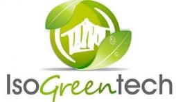 IsoGreenTech