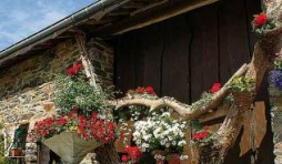Concours entente florale europe - 3351