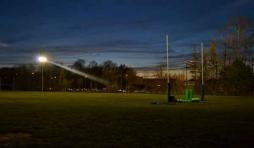 rugby Marche-en-Famenne-138