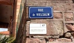 01: Rue de Vielsalm