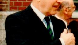 Joseph Leenaerts
