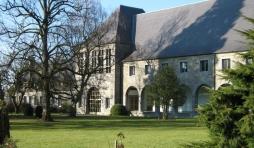 Chimay Abbaye de Scourmont