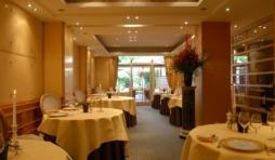 Restaurant Bruneau