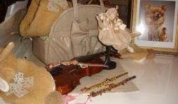 sac 2 tailles disponibles 295 euros